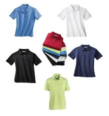 Nike Golf Polo Size Chart Details About Nike Golf Ladies Sphere Dry Dri Fit Polo Sport Shirt Womens Size S M L Xl 2xl