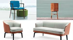 Modern Furniture Store Miami Delectable Shop The Trend MidCentury Modern Furniture