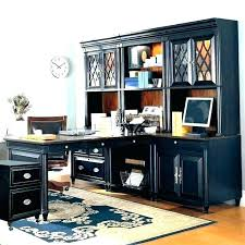 office wall unit desk peninsula ideas units uk