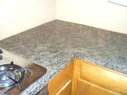 great how to paint cover tile s and a painting kitchen covering with granite countertops