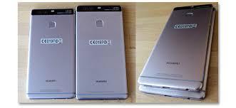 huawei phone p9 plus. huawei-p9-plus-compare.jpg huawei phone p9 plus t