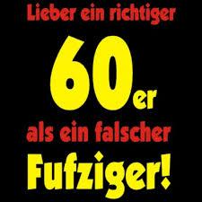Zum 60 Geburtstag Glückwünsche Lustig