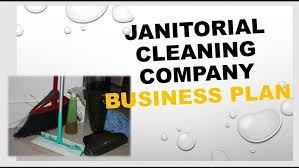 carpet cleaning business plan template vidalondon for pool company