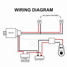 wiring diagram 40 awesome flexalite fan wiring diagram flexalite Dodge Flex-a-lite Fan Wiring Diagram full size of wiring diagram flexalite fan wiring diagram inspirational wiring diagrams led light bar
