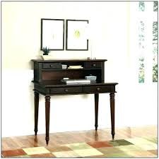 Narrow office desk Narrow Work Long Office Tables Long Narrow Office Desk Wooden With Drawers Big Table Tall Narrow Writing Desk Womenesclub Long Office Tables Long Narrow Office Desk Wooden With Drawers Big