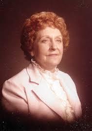 Hilda Smith Obituary - Katy, TX