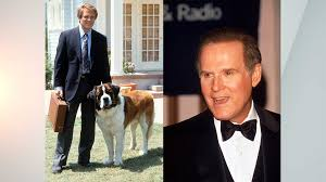 Grodin began his acting career in the 1960s appearing in tv serials including the virginian. Dojawl33bhuoom