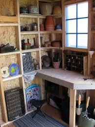 photo 1 of 8 best 25 storage shed organization ideas on garden shed storage ideas garden shed shelves