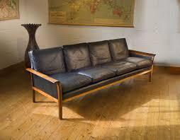 contemporary mid century furniture. impressive leather mid century sofa modern ideas furniture contemporary a