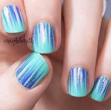american nails spa 32 photos 47 reviews nail salons 3616 n 165th st west omaha omaha ne phone number yelp