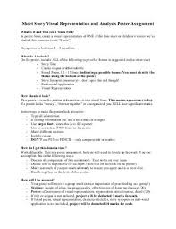 accounting section materials philosophy education essays