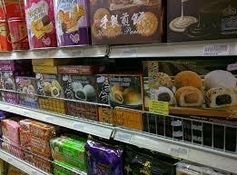 Asian food market upper darby pa