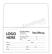 Church Offering Envelopes Templates Free Free Church Offering Envelope Template Templates Odkzmja