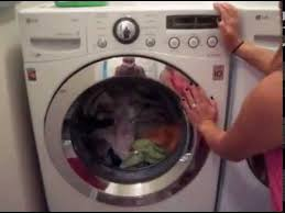 front load washer and dryer reviews.  And To Front Load Washer And Dryer Reviews