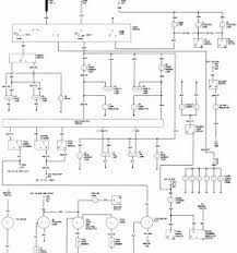 1985 jeep cj7 wiring 1984 jeep scrambler wiring diagram simple wiring schema 1985 jeep cj7 wiring schematic 1984 jeep cj7 wiring schematic