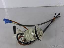 17 best ideas about level sensor arduino transistor 2002 2008 mini cooper s fuel level sensor and filter 56 16146765124 r52 r53