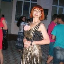 Майя Чумаченко (mayachumachenko) на Pinterest