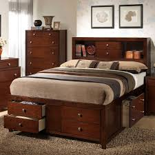 Small Bedroom Dresser Dresser Alternatives For Small Spaces