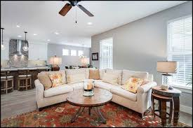 interior design living room color. Interior Design Ideas Living Room Color Scheme