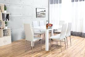 full size of white oval dining table ikea nz modern high gloss set kitchen drop dead