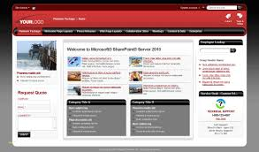 sharepoint online templates awesome sharepoint templates free best sample excellent