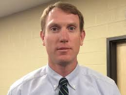 Smith Brings Baseball Background To Middletown Athletic Director Job ...