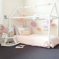 cool beds for girls. Wonderful For 25 Diseos De Camas Infantiles To Cool Beds For Girls L