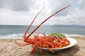 Alghero Seafood Experience