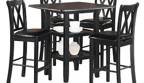 and glass for gloss wood round delectable whitewash dining table set argos lewis chairs grey extending