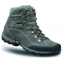 Garmont Trail Guide 2 0 Gtx Hiking Boot Mens Highly