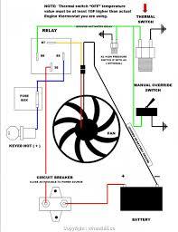 expert electric fan controller wiring diagram electric fan fan limit control wiring diagram expert electric fan controller wiring diagram electric fan controller wiring diagram valid flex a lite fan