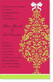 Company Holiday Party Invitation Wording Christmas Dinner Invitation Wording Ideas Major Magdalene