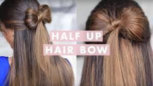 Prom Half Updo Hairstyles For Medium Hair 31 Half Up Half Down Prom