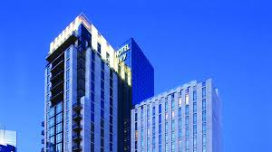 Hotel Ivy's Porter & Frye closes - Minneapolis / St. Paul Business Journal