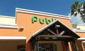 The Shoppes of <b>Silver</b> Lakes | Publix Super Markets