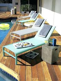 furniture cb2. Cb2 Outdoor Chairs Furniture Covers Lounge In Style With These Deck Ideas View Gallery White . Review