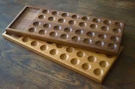 Wooden Board Games To Make Handmadewoodenboardgamesmakemesomethingspecialcouk lovely 10