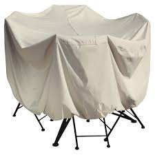 patio table cover w umbrella hole b51d in modern interior decor home with patio table cover