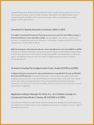 Maintenance Job Resume Gorgeous Sample Resume For Maintenance Worker Sample Entry Level Resume