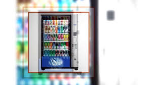 Vending Machine Companies In Nj Gorgeous Snacking Vending Machines NJ Videos Dailymotion