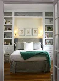 brilliant how to design a small bedroom layout small double bedroom ideas bedroom design small bedroom