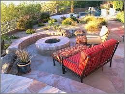 Furniture Design Ideas Free Sample Design Outdoor Furniture Az