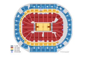 Toyota Stadium Football Seating Chart Seating Maps American Airlines Center