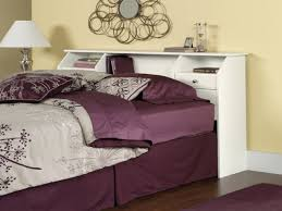 Off White Furniture Bedroom White Queen Headboard Viviana White Queen Headboard White Queen