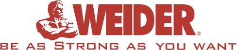 Výsledek obrázku pro Weider logo