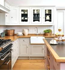 light grey shaker kitchen lovely kitchen cabinet shaker style dark gray shaker cabinets add an