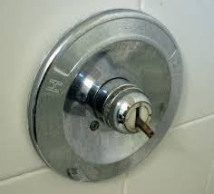 delta shower trim kit delta shower trim kit push on help need to update gold polished delta shower trim kit