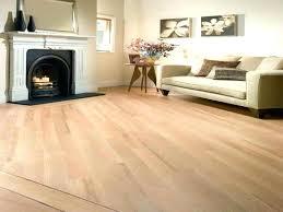allure tile flooring reviews allure vinyl flooring product overview allure locking vinyl flooring reviews allure resilient