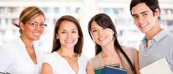 uk assignment helpers are available for needy students so uk assignment helpers are 24 7 available for needy students so you can get easily assignment help from students assignment help just email us a