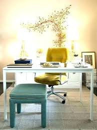 how to decorate a office. How To Decorate An Office At Work Ideas  Decorating . A